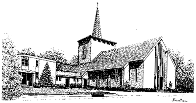 churchpicture